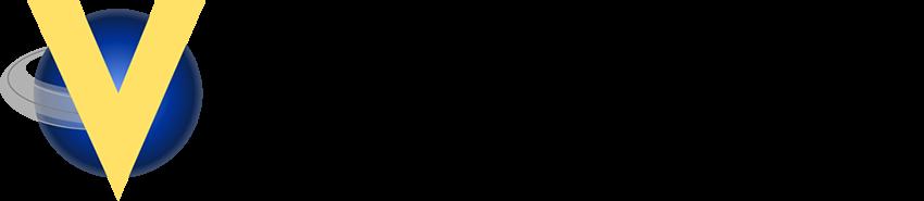 Datenschutzgesetz Hessen