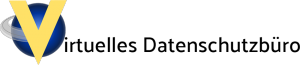 Logo mit Text 300x65 10KB